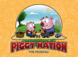 piggynation